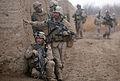 Flickr - DVIDSHUB - Marjah security tightens, Marines push progress (Image 3 of 4).jpg