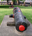 Flickr - Duncan~ - Dial Arch and Cannons.jpg
