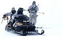 Flickr - Israel Defense Forces - Teamwork.jpg