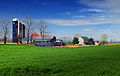 Flickr - Nicholas T - Farm Lot.jpg