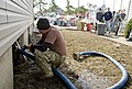 Flickr - Official U.S. Navy Imagery - Sailors assist with Hurricane Sandy clean-up. (24).jpg