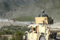 Flickr - The U.S. Army - Afghanistan convoy.jpg