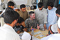 Flickr - The U.S. Army - Chemical soil testing.jpg