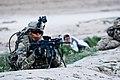 Flickr - The U.S. Army - Platoon movements.jpg