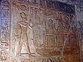 Flickr - archer10 (Dennis) - Egypt-9A-034.jpg