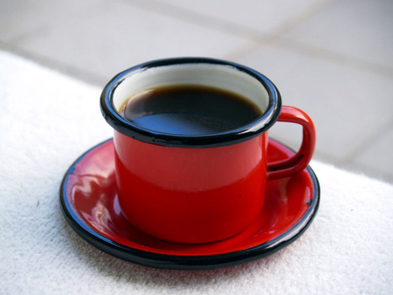 File:Flickr - cyclonebill - Kaffe (24).jpg
