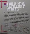 Flickr - davehighbury - Royal Artillery Museum Woolwich London 108.jpg