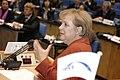 Flickr - europeanpeoplesparty - EPP Congress Bonn (126).jpg