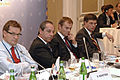 Flickr - europeanpeoplesparty - EPP Summit 13 December 2007.jpg