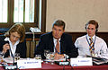 Flickr - europeanpeoplesparty - EPP Summit 16 June 2005 (17).jpg