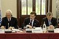 Flickr - europeanpeoplesparty - EPP Summit 8 March 2007 (4).jpg