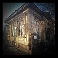 Flickr - fusion-of-horizons - Bucharest (2).jpg