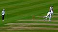 Flintoff bowling in the 2009 Ashes at Edgbaston (2).jpg