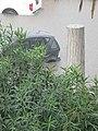Flood - Via Marina, Reggio Calabria, Italy - 13 October 2010 - (79).jpg