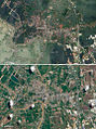 Floods Swamp Historic City in Thailand - NASA Earth Observatory.jpg