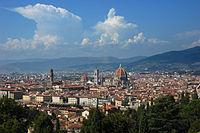 Florence 2009 - 0946.jpg