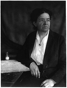 Florence Sabin 1922-09-01.jpg