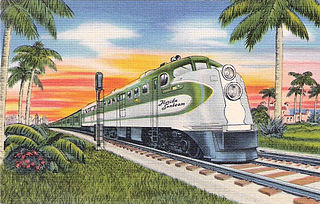 """ALCO DL-109 model of 74 """"A"""" and 4 """"B"""" American diesel-electric locomotives"""