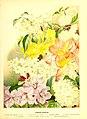 Flowergrowersgui61898wrig 0023.jpg