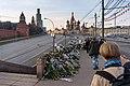 Flowers for Nemtsov - panoramio (2).jpg