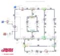 Flowmaster Network Image.png