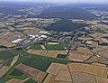Flug -Nordholz-Hammelburg 2015 by-RaBoe 0920 - Ostheim.jpg