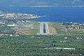 FlughafenSamos.jpg