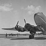 Focke-Wulf Fw 200 in Immola (SA-kuva 89724).jpg