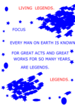 Focus on legends.png