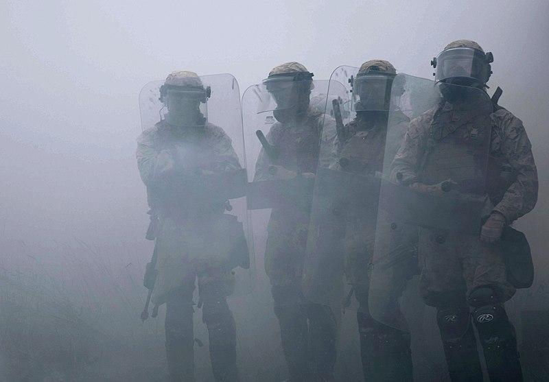 File:Fog of War (18986349660).jpg