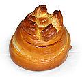 Fogaca Sweet Bread.jpg