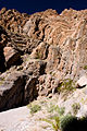 Folded rock structure (3811770039).jpg