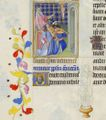 Folio 26v - David Foresees the Coming of Christ.jpg