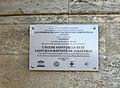 Folleville église panneau Unesco 1 °G7°.jpg