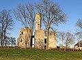 Folleville château 1.jpg