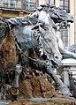 Fontaine Bartholdi Place des Terreaux (Détail) Lyon.jpg