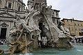 Fontana Dei Fiumi 1 (5680840130).jpg