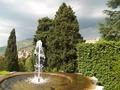 Fontana del Bicchierone 05.TIF