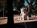 Fontana monumentale dei giardini d'Isabella d'Aragona 1.jpg