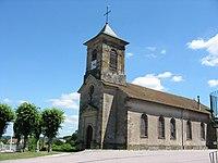 Fontenay 88600.jpg