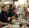 Food tour in delhi.jpg