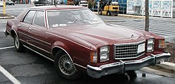 Ford-LTD-II.jpg