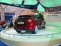 Ford 2012 Focus Rear.jpg