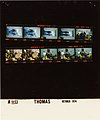 Ford A1153 NLGRF photo contact sheet (1974-10-01)(Gerald Ford Library).jpg