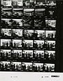 Ford A3052 NLGRF photo contact sheet (1975-02-01)(Gerald Ford Library).jpg