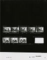 Ford A3148 NLGRF photo contact sheet (1975-02-02)(Gerald Ford Library).jpg