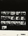 Ford B1911 NLGRF photo contact sheet (1976-10-18)(Gerald Ford Library).jpg