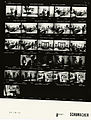 Ford B2287 NLGRF photo contact sheet (1976-11-18)(Gerald Ford Library).jpg