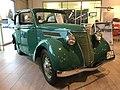 Ford Eifel 1937.JPG