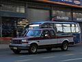Ford F-150 XLT Lariat Super Cab 1993 (16343510572).jpg
